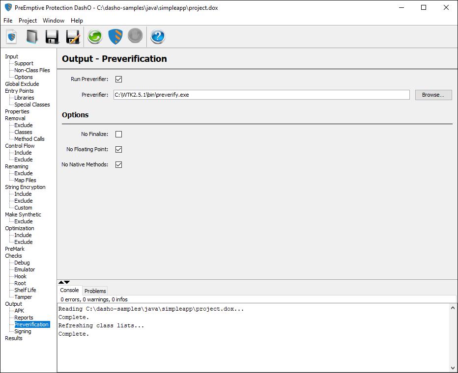 Run Java In Command Line Windows How to Run Java Program in