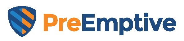 preemptive-logo